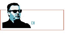 Frank-di-Angelis-logo-V4-diap2